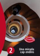 Descarga gratuita de libros electrónicos web Enayim 2- una mirada cap endins