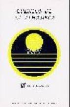 cuentos de la alhambra washington irving 9788471431752