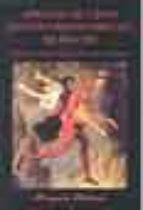 antología del cuento fántástico hispanoamericano del siglo xix-jose javier fuente del pilar-9788478132652