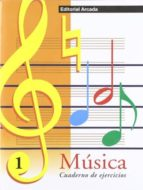 musica, nº 1: educacion infantil y educacion primaria marta figuls altes 9788478872152