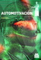 automotivacion-josep roca-9788480198752