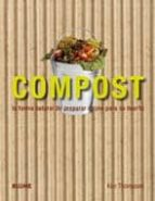 compost ken thompson 9788480768252