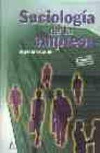 sociologia de la empresa (3ª ed.) angel infestas gil 9788481961652