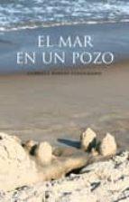 el mar en un pozo-gabriela mayans-9788481988352