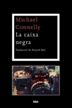 (pe) la caixa negra-michael connelly-9788482646152