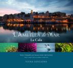 l ametlla de mar. la perla de les terres de l ebre-francesc sole-9788483306352