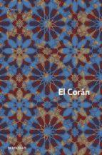el coran-9788484503552