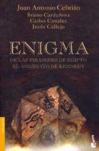 enigma-9788484605652