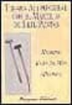terapia acupuntural con el martillo de 7 puntas 9788485639052