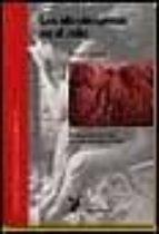 los alucinogenos en el mito: relatos sobre el origen de las plant as psicoactivas giorgio samorini 9788487403552