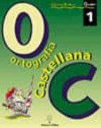 El libro de Quadern ortografia castellana 2 autor VV.AA. PDF!