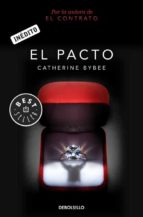 el pacto catherine bybee 9788490327852