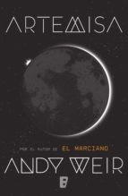 artemisa (ebook) andy weir 9788490698952
