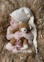 del vientre a la cuna (ebook)-josé luis mora castaño-9788491403852