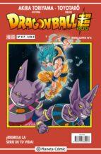 dragon ball serie roja nº 217-akira toriyama-9788491467052