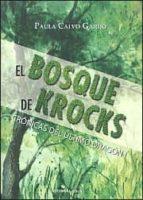 Descargas gratuitas de libros electrónicos en el Reino Unido El bosque de krocks