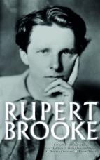 rupert brooke rupert brooke 9788494613852