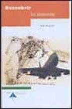 descubrir las aeronaves iñaki ascacibar 9788495135452