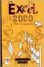 excel 2000 facil y rapido-carles prats-santiago traveria reyes-9788495318152