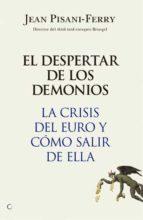 el despertar de los demonios (ebook)-jean pisani-ferry-9788495348852