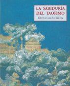 la sabiduria del taoismo-sara boix llaveria-9788497169752