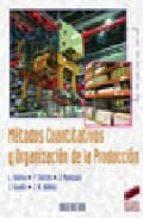 metodos cuantitativos y organizacion de la produccion 9788497564052