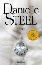 joyas danielle steel 9788497594752