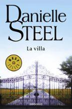 la villa danielle steel 9788497938952