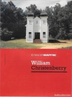 (pe) william christenberry                   9788498444452