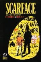 scarface: el diablo disfrazado joshua jabcuga 9788498473452