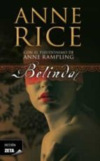 belinda-anne rice-9788498725452