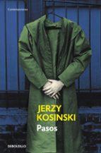 pasos jerzy kosinski 9788499085852