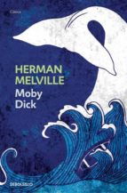 moby dick-herman melville-9788499086552