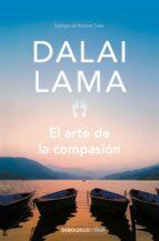el arte de la compasion 9788499087252