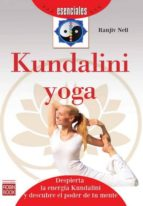 kundalini yoga-ranjiv nell-9788499173252