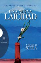 una nueva laicidad (ebook) angelo scola 9788499207452