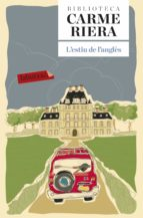l estiu de l angles-carme riera i guilera-9788499308852