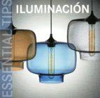 iluminacion-9788499365152