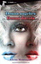 donna angelica vs. donna diavola (ebook)-elena montagud-9788499675152