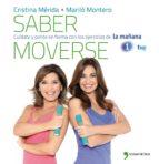 saber moverse (ebook)-marilo montero-cristina merida-9788499981352