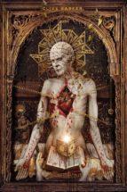 evangelho de sangue (ebook)-clive barker-9788594540652