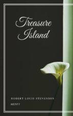 treasure island (ebook) robert louis stevenson 9788822899552