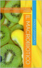 il macrobiotico (ebook)-9788827509852