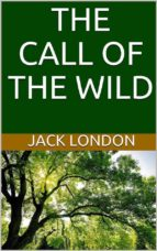 the call of the wild (ebook)-jack london-9788827802052