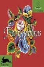 Floral patterns Descarga gratuita de Audios english