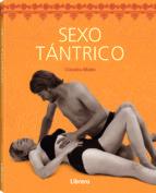 sexo tantrico claudia blake 9789089989352