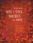cuentos para mil y una noches de amor 9789871405152