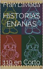 historias enanas (ebook)-cdlap00010352