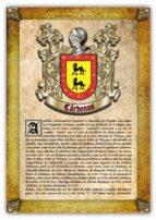 apellido cárdenas / origen, historia y heráldica de los linajes y apellidos españoles e hispanoamericanos (ebook)-antonio tapia-cdlhf00013252