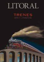 revista litoral 262. trenes (ebook)-2124378262